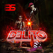 Play & Download Delito by Bs | Napster
