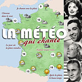 Play & Download La météo qui chante by Various Artists | Napster