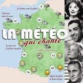 La météo qui chante by Various Artists