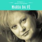 Estrelas da Música Portuguesa by Maria da Fe