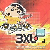 Play & Download 3xl.Dance by Various Artists | Napster