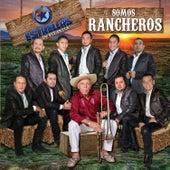 Play & Download Somos Rancheros by Estrellas De Tuzantla   Napster
