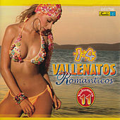 14 Vallenatos Románticos, Vol. 11 by Various Artists