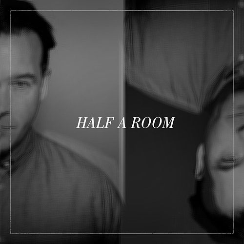 Play & Download Half a Room by Duncan Sheik | Napster