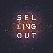 Selling Out by Duncan Sheik