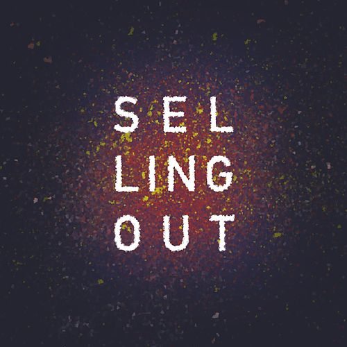 Play & Download Selling Out by Duncan Sheik | Napster