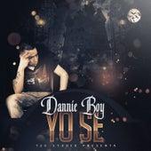 Yo Se by Danny Boy