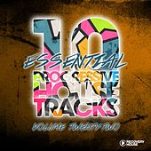 10 Essential Progressive House Tracks, Vol. 22 by Various Artists
