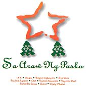 Play & Download Sa Araw Ng Pasko by Various Artists | Napster