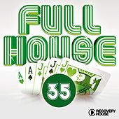 Full House, Vol. 35 by Various Artists