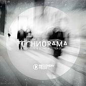 Technorama 20 by Various Artists