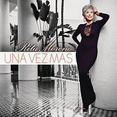Play & Download Una Vez Más by Rita Moreno | Napster