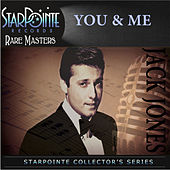 Play & Download You & Me by Jack Jones | Napster