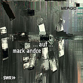 Play & Download Andre: ... Auf ... by Sylvain Cambreling | Napster