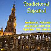 Tradicional Espanol by Various Artists