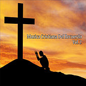Play & Download Cristianas del Recuerdo, Vol. 2 by Various Artists | Napster