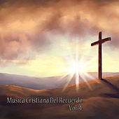 Play & Download Cristianas del Recuerdo, Vol. 4 by Various Artists | Napster