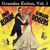 Play & Download Ginger & Fred Grandes Éxitos, Vol. 1 by Various Artists | Napster