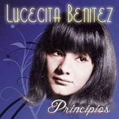 Play & Download Principios by Lucecita Benitez | Napster