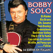 Play & Download Bobby Solo . Canciones del Oeste . En Italiano by Bobby Solo | Napster