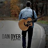 Play & Download A Journey by Dan Dyer | Napster