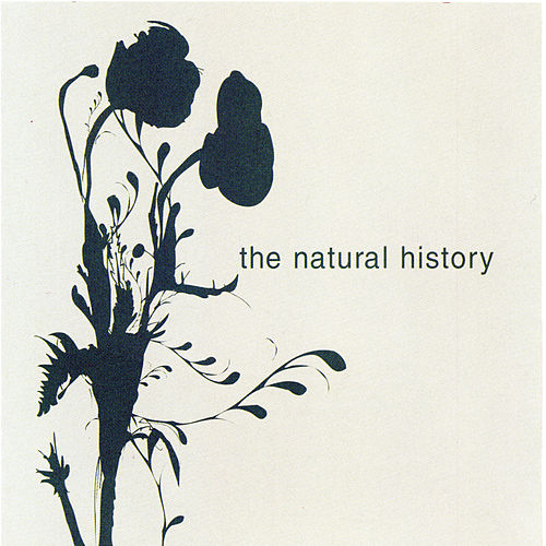 The Natural History by The Natural History