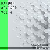 Random Advisor, Vol. 4 by Various Artists