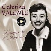 Play & Download Bouquet de Chansons (Collection