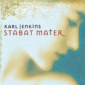 Play & Download Jenkins: Stabat Mater by Various Artists | Napster