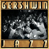 Jazz Gershwin by Various Artists