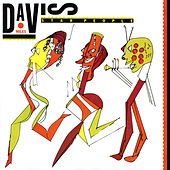 Star People by Miles Davis