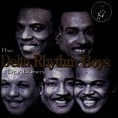 Dry Boys by Delta Rhythm Boys
