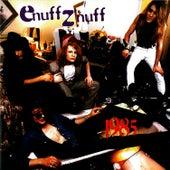 1985 by Enuff Z'Nuff