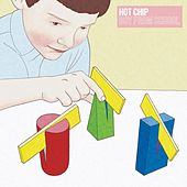 Boy From School (The B-Sides) by Hot Chip