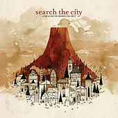Play & Download A Fire So Big The Heavens Can See It by Search The City | Napster