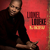 Play & Download Karibu by Lionel Loueke | Napster