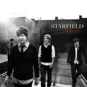 I Will Go by Starfield