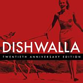 Play & Download Counting Blue Cars (20th Anniversary Edition) by Dishwalla | Napster