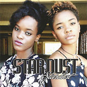 Play & Download Stardust by Stardust | Napster