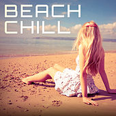 Beach Chill by Various Artists
