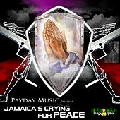 Play & Download Mama's Love by Mavado | Napster