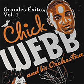 Grandes Éxitos, Vol. 1 by Chick Webb
