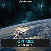 Play & Download Core Network by Various Artists | Napster