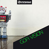 Play & Download Goa Vision by Various Artists | Napster