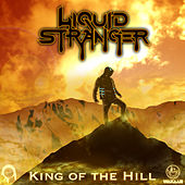 Play & Download King of the Hill by Liquid Stranger | Napster