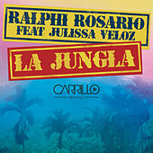 Play & Download La Jungla by Julissa Veloz | Napster