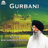 Gurbani - Best of Bhai Harjinder Singh Ji by Bhai Harjinder Singh Ji