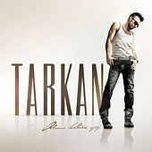 Play & Download Adımı Kalbine Yaz by Tarkan | Napster