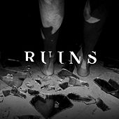 Play & Download Within by Ruins | Napster