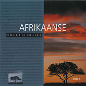 Play & Download Afrikaanse Volksliedjies, Deel 1 by Various Artists | Napster